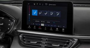 Fiat Pulse será vendido com recursos do Google Assistant; SUV será lançado neste ano