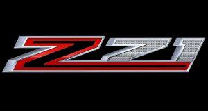 Chevrolet confirma S10 Z71 2022 para outubro no Brasil