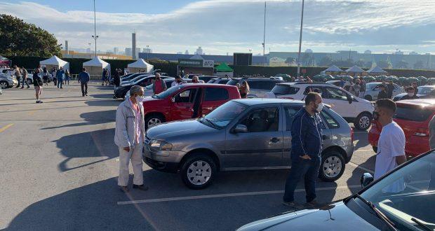 Cinco dicas para vender o carro usado pelo preço certo