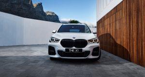 BMW X1 M Sport será vendido no Brasil por R$ 309 mil