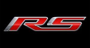 Chevrolet confirma Cruze RS para este ano no Brasil