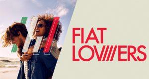 Fiat Lovers é o novo clube de relacionamento da marca italiana
