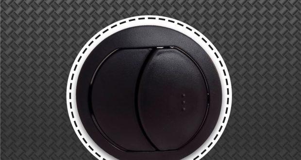 Nat Indústria destaca difusor de ar para Chevrolet Agile e Montana